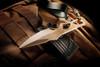 Spartan Blades: Enyo