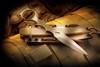 Spartan Blades:CQB Tool
