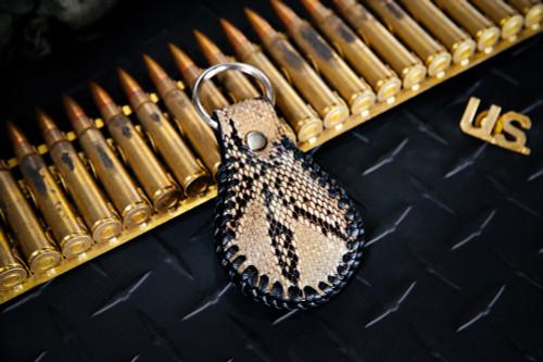 D3 Protection Key Sap