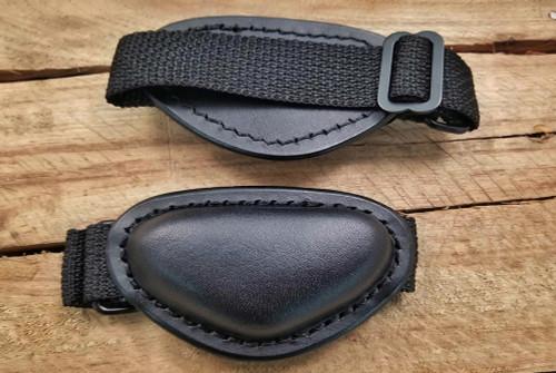 D3 Protection: Contoured Palm Sap