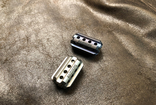Raidops: LB.AR.P - Metallic