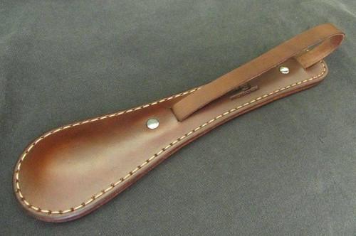 "D3 Protection 11"" Bucheimer style Texan"