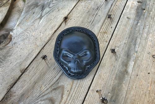 D3 Protection - Skull Sap