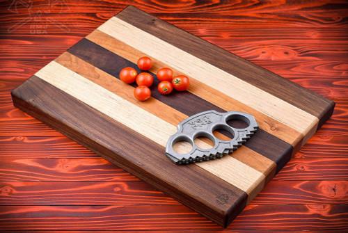 RMJ Tactical Snuckles Kitchen Set