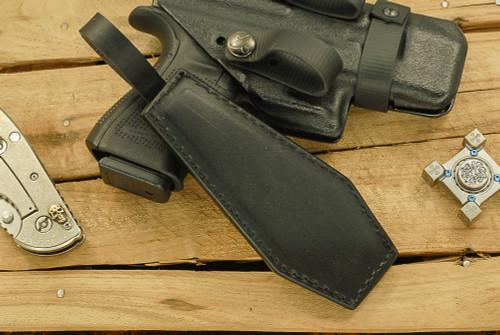D3 Protection: Coffin Sap