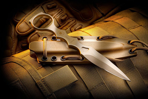Spartan: CQB Tool