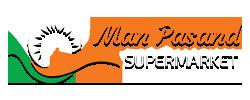 Manpasand Super Market