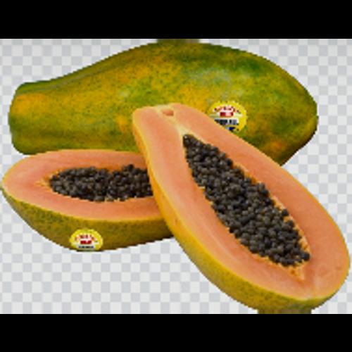 papaya- Friut