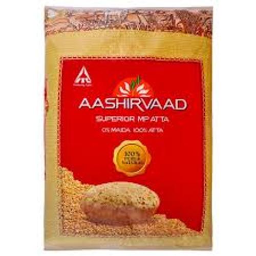 Aashirvaad Atta 20lb