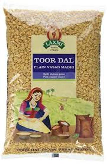 Laxmi Toor Dal