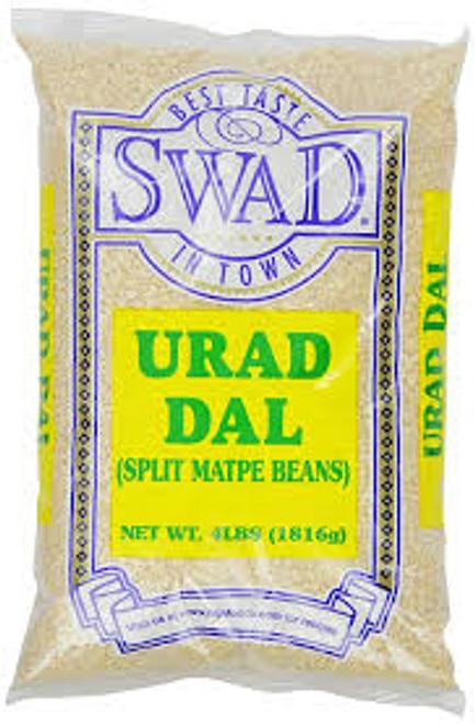 Swad Urad Dal