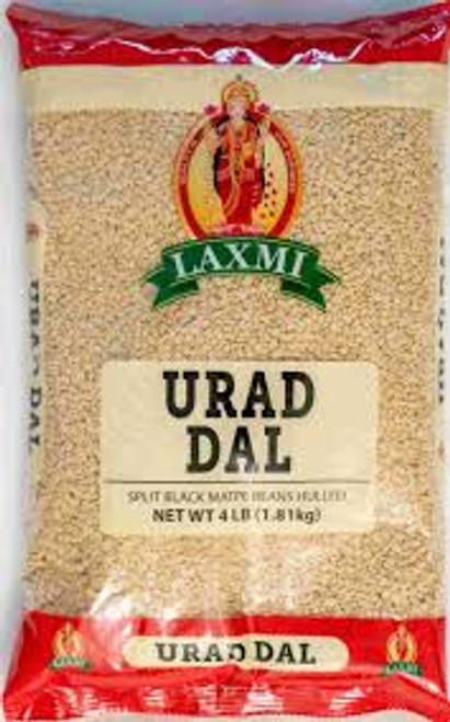 Laxmi Urad Dal