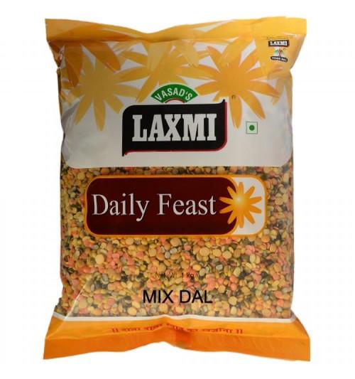 Laxmi Mixed Dal