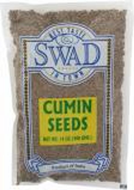 Swad Cumin Seeds 400g