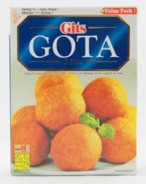Gits Gota 200GM