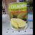 Chaokoh Yung Green Jackfruit In Brine