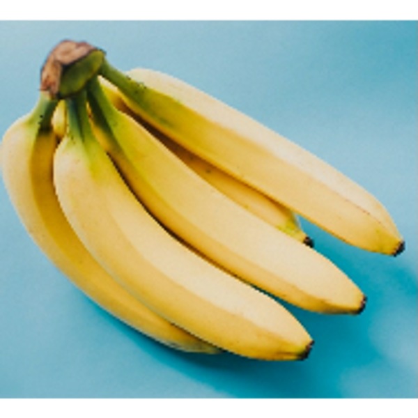 Banana -Fruit