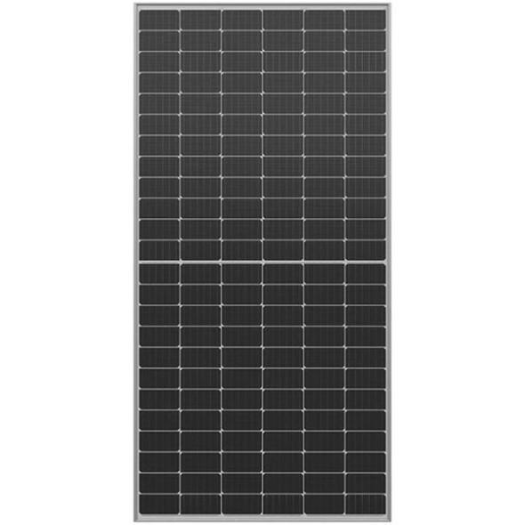 LAC Solar 455W Monocrystalline Solar Panel