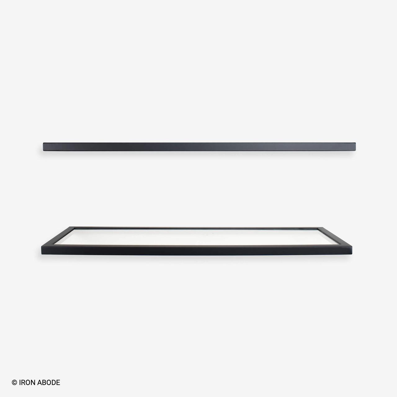 free-floating-glass-shelves