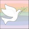 Dove Inc