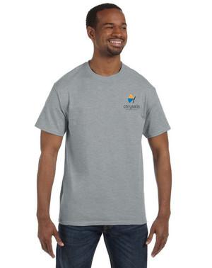 Chrysalis T-shirt - 501-29M Men