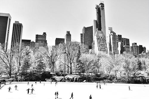 City Skate