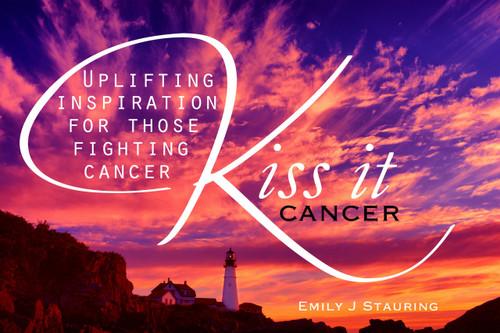 Kiss It Cancer