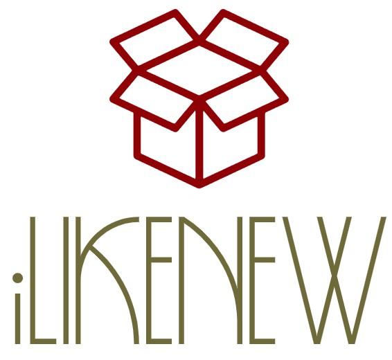 iLIKENEW