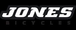 Jones Bikes