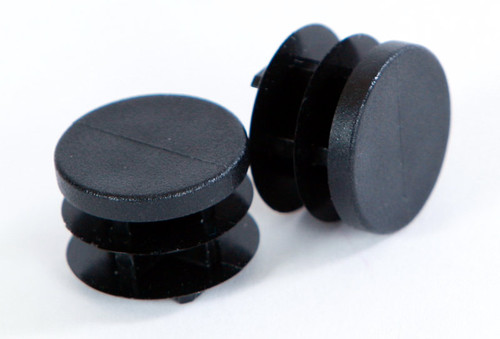 Jones H-Bar® Plugs Push-in-Plug