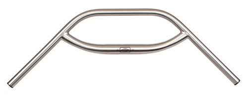Jones H-Bar® Loop Titanium 660