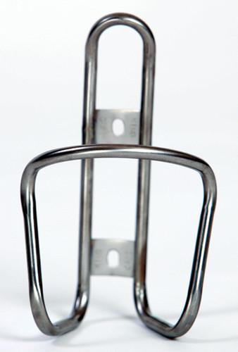 King Cage titanium