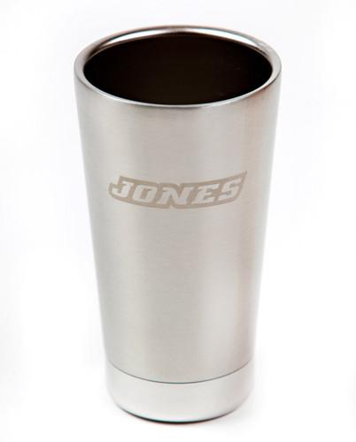 Tumbler Jones