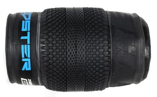 """Vee Tire Speedster 29 x 2.8"""" Tire"""