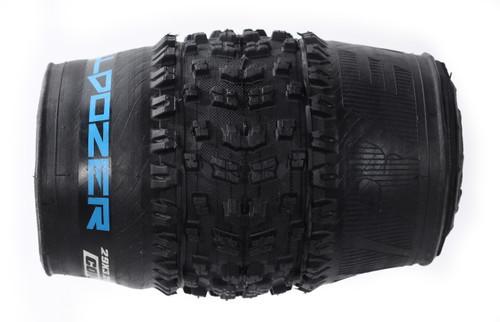"Vee Bulldozer 29 x 3.25"" Tire"