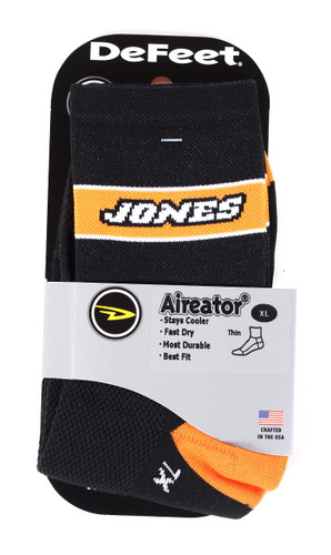 Jones Aireator Socks