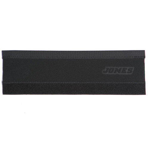 Jones Embossed Chainstay Protector