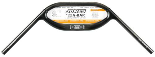 Jones H-Bar® Carbon Loop 35mm (New)