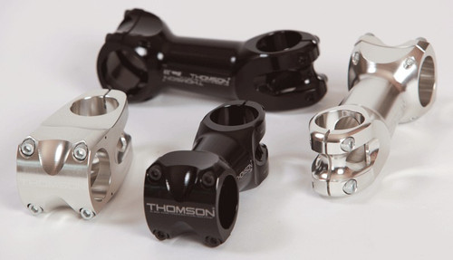 Stem Thomson X4, special price with H-Bar®