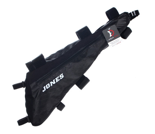 Jones Spaceframe Pack by Revelate Designs