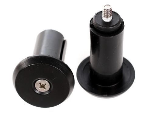 Jones H-Grip Expanding Plug