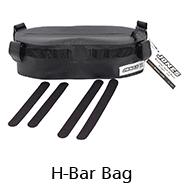 thumb-hbar-bag.jpg