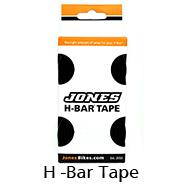 thumb-hbar-tape.jpg