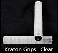 thumb-kraton-grips-clear.jpg