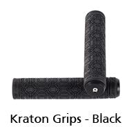 thumb-kraton-grips.jpg