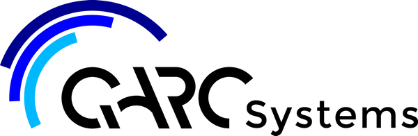 QARC Systems