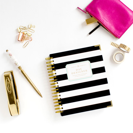 8 Great Gifts for a Girl Boss