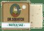 Nautical Sage Soap