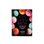 Fizz Boom Bath Book