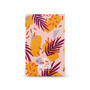 Palm Sunrise Denik Notebook